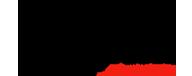 Logo Freedom Honda.