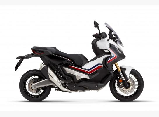 Honda X-ADV 750 cc 2019/2019