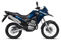 Honda XRE 300 ABS 2019/2019