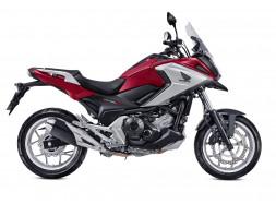 Honda NC 750X 2019/2019