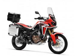 Honda CRF 1000L Africa Twin TE 2019/2019
