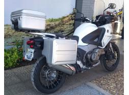 Honda VFR 1200X 2013/2012