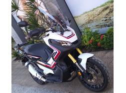 Honda X-ADV 750 cc 2017/2017