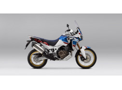 Honda Africa Twin Adventure Sports 2019/2020