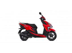 Honda Elite 125 2019/2020