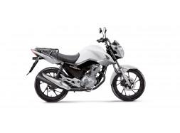 Honda CG 160 Cargo 2019/2020