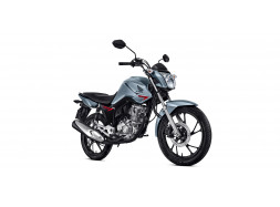 Honda CG 160 FAN 2019/2020