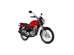 Honda CG 160 Start 2019/2020