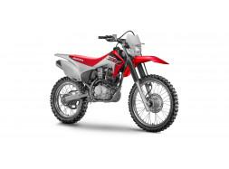 Honda CRF 230F 2019/2020