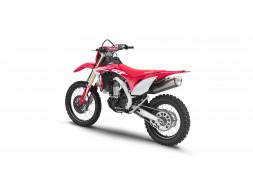 Honda CRF 450X 2019/2020