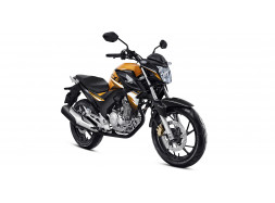 Honda CB 250 Twister ABS 2019/2020