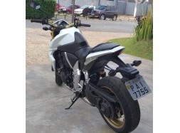 Honda CB 1000R 2014/2014