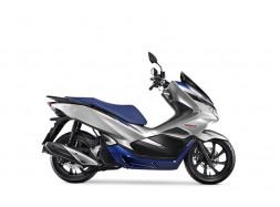 Honda PCX Sport ABS 2020/2020