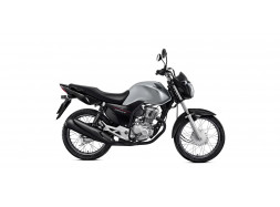 Honda CG 160 Start 2020/2020