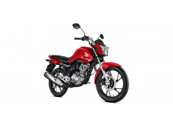 Honda CG 160 FAN 2020/2020