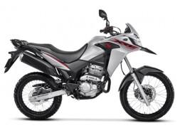 Honda XRE 300 2020/2020