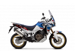 Honda CRF 1000L Africa Twin Adventure Sports 2020/2020