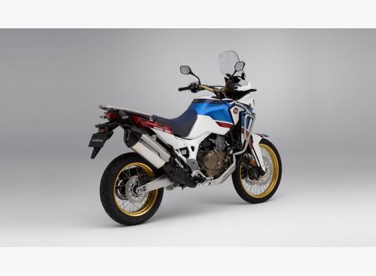Honda CRF 1000L Africa Twin Adventure Sports 2020/2020