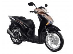 Honda SH 150i DLX 2018/2018
