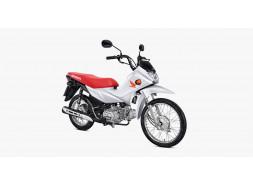 Honda Pop 110i 2020/2020
