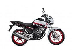 Honda CG 160 Titan S 2020/2020