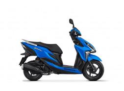 Honda Elite 125 2020/2020