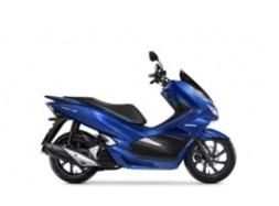 Honda PCX CBS 2020/2020
