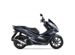 Honda PCX ABS 2020/2020