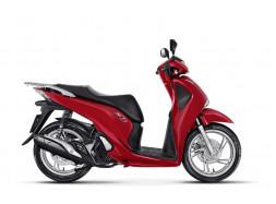 Honda SH 150i 2020/2020