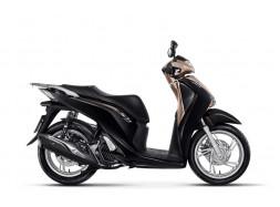 Honda SH 150i DLX 2020/2020