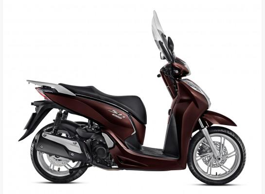 Honda SH 300i 2020/2020