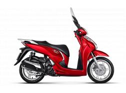 Honda SH 300i 2018/2018