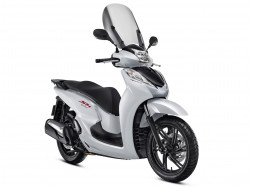 Honda SH 300i Sport 2020/2020