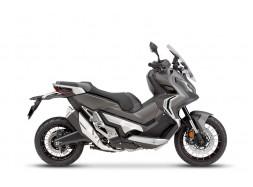 Honda X-ADV 750 cc 2020/2020