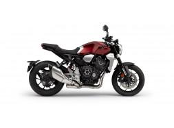 Honda CB 1000R 2020/2020