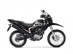 Honda NXR 160 Bros ESDD 2020/2020