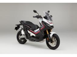 Honda X-ADV 750 cc 2018/2018