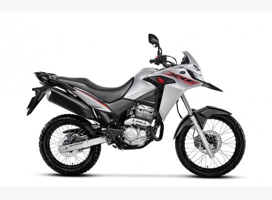 Honda XRE 300 ABS 2020/2020