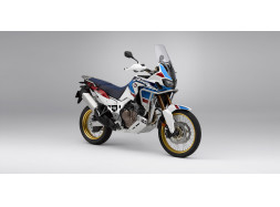 Honda Africa Twin Adventure Sports TE 2020/2020