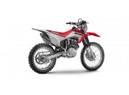 Honda CRF 230F 2020/2020