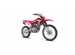 Honda CRF 250F 2020/2020
