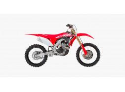 Honda CRF 250R 2020/2020