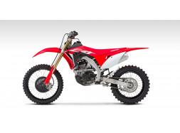 Honda CRF 250RX 2020/2020