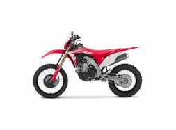 Honda CRF 450X 2020/2020