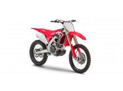 Honda CRF 450R 2020/2020