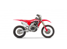 Honda CRF 450RX 2020/2020