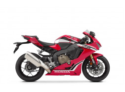 Honda CBR 1000RR Fireblade 2020/2020