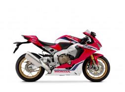 Honda CBR 1000RR Fireblade SP 2020/2020