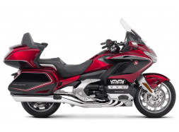 Honda GL 1800 Gold Wing Tour 2020/2020