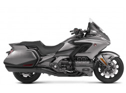 Honda GL 1800 Gold Wing 2020/2020